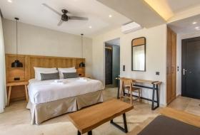 anesea-hotel (14)