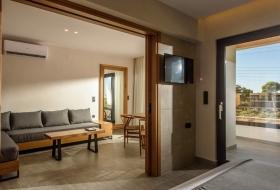 anesea-hotel (8)