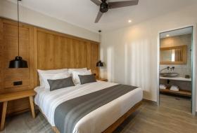 anesea-hotel (9)
