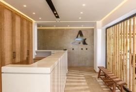 anesea-hotel