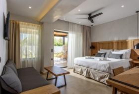 bedroom-superior-room (1)