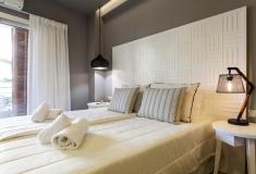 Candia Studios & Rooms