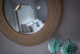 JFS_0040 Superior Double Room (mirror)