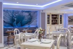 JFS_1551 Dinning Room