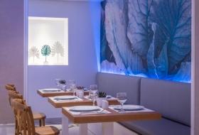 JFS_1563 Dinning Room 3