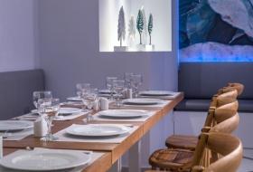 JFS_1576 Dinning Room 4