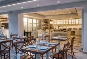 JFS_1645 Restaurant Buffet 4
