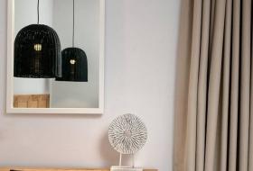 Marie Cristine by grada home interiors (1)