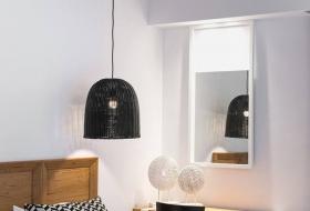 Marie Cristine by grada home interiors (6)