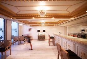 117492-dining-laguna-mitsis-hotels-27
