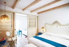Mitsis Laguna Hotel Crete