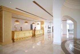 cf117408-laguna-mitsis-hotels-13