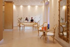 cf117792-welness-spa-laguna-mitsis-hotels-4
