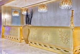 laguna-mitsis-hotels-12