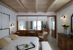 Mitsis Hotels Kos Island
