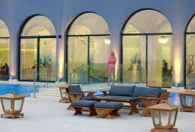 14-alila-mitsis-hotels-1-185049