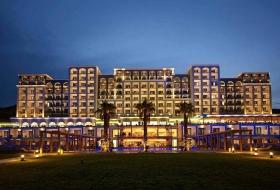 24-alila-mitsis-hotels184320