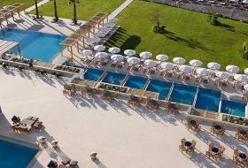 28alila-mitsis-hotels-185225