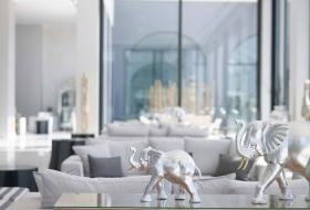 5-alila-mitsis-hotels184286
