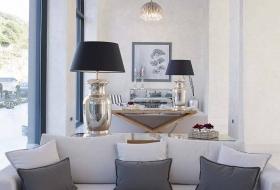 7-alila-mitsis-hotels184049