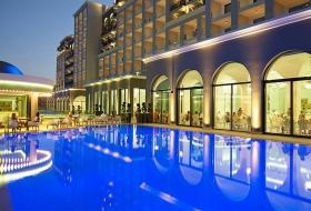 alila-facilities-mitsis-hotels-greece-002
