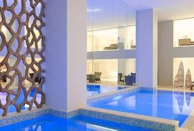 alila-facilities-mitsis-hotels-greece-003