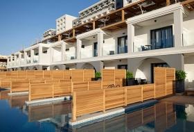 alila-facilities-mitsis-hotels-greece-07