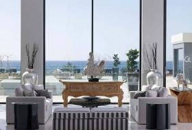 alila-mitsis-hotels184021