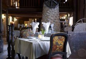52 - Liotrivi Restaurant