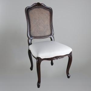 Καρέκλα κλασσική γραμμή παραγωγής GRADA